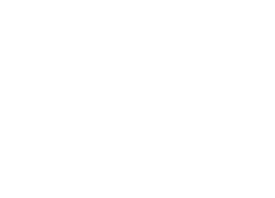 BLUE'S CLUES AND YOU!